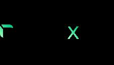 Reflexion Logo 2